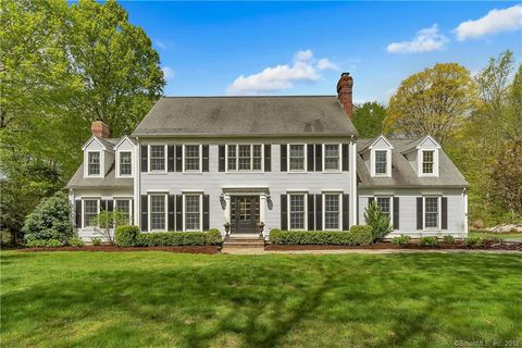 westbrook ct real estate westbrook homes for sale realtor com rh realtor com  beach houses for rent in westbrook ct