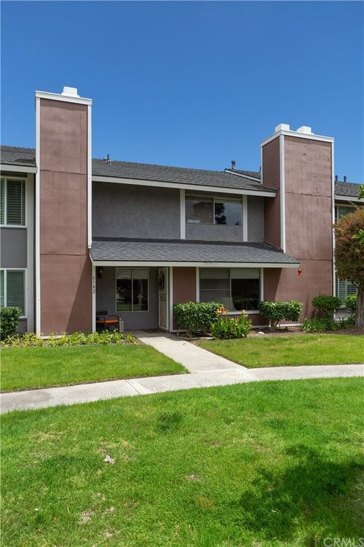 6182 Hefley St Unit 15 Westminster, CA 92683