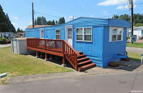 Groovy Albany Or Mobile Manufactured Homes For Sale Realtor Com Interior Design Ideas Lukepblogthenellocom