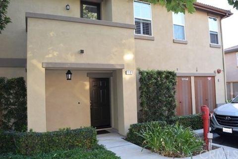 Chino Hills, CA Recently Sold Homes - realtor com®