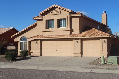 9769 E Paseo Juan Tabo, Tucson, AZ 85747