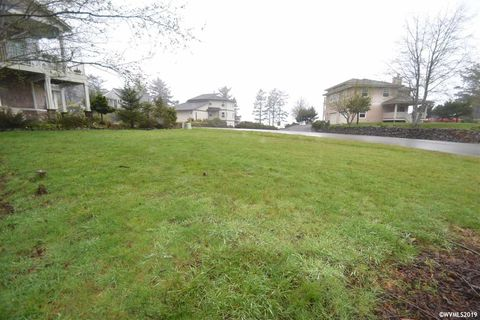 Photo of S Beach Rd, Neskowin, OR 97149