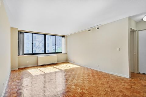 Photo of 159 E 30th St Apt 5 B, New York, NY 10016