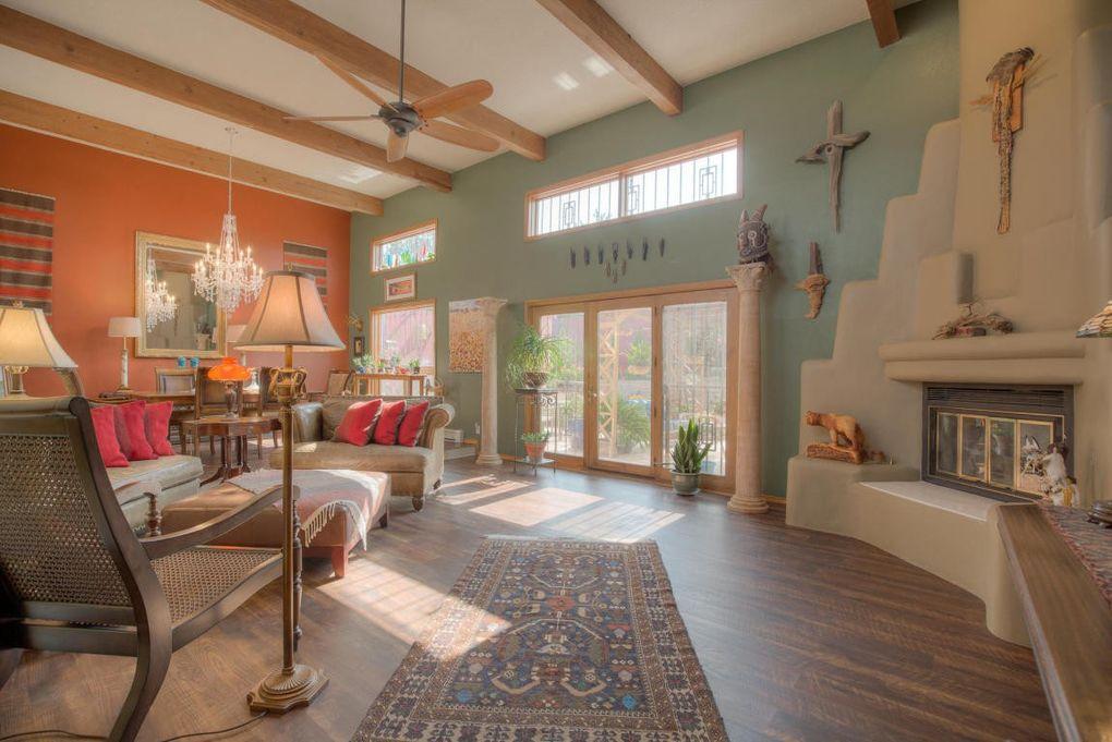 48 Pinnacle View Pl Ne Albuquerque NM 48 Realtor Fascinating Bathroom Remodel Albuquerque Minimalist