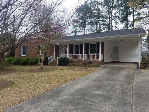Greenville Nc Real Estate Greenville Homes For Sale Realtorcom