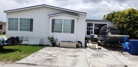 Miami, FL Mobile & Manufactured Homes for Sale - realtor com®