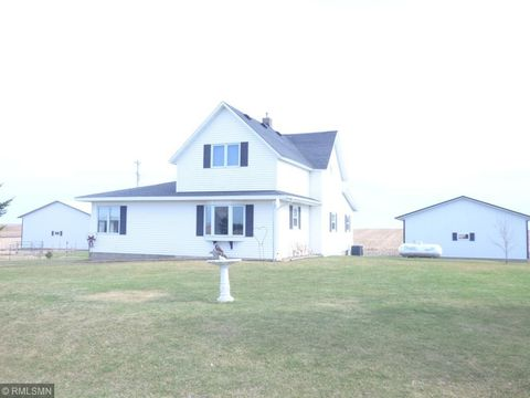 Photo of 7869 Sw 108th St, Ellendale, MN 56026