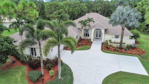 11842 Keswick Way, Palm Beach Gardens, FL 33412