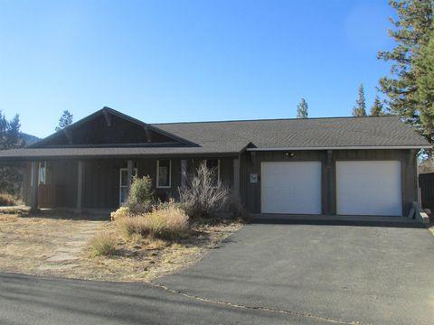 3831 Scotts Valley Dr Klamath Falls OR 97601