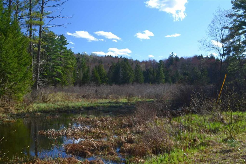 310 Ford Mill Rd, Danbury, NH 03230 - Land For Sale and Real Estate Danbury Nh Map on