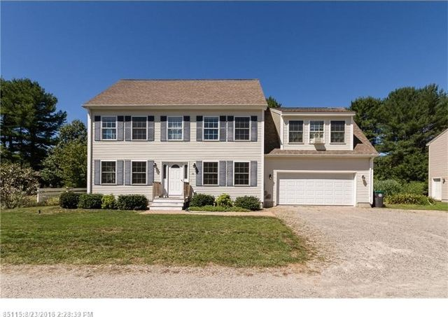 10 matthew ln kennebunk me 04043 home for sale and
