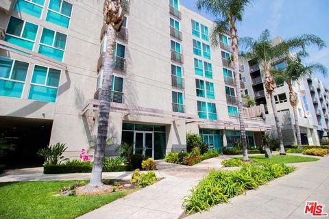 Photo Of 267 S San Pedro St Unit 202 Los Angeles Ca 90012