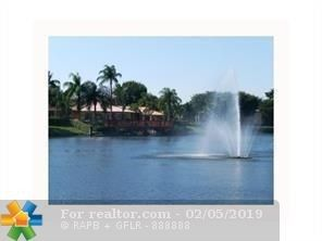 10765 Cleary Blvd Apt 308, Plantation, FL 33324