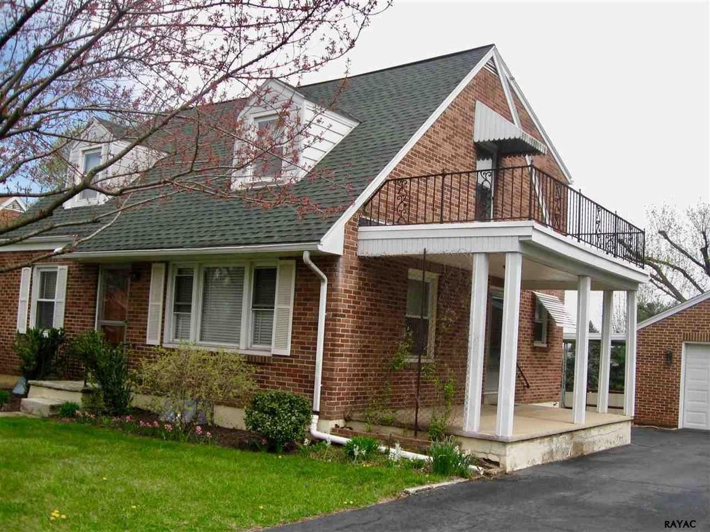 1031 taxville rd york pa 17408