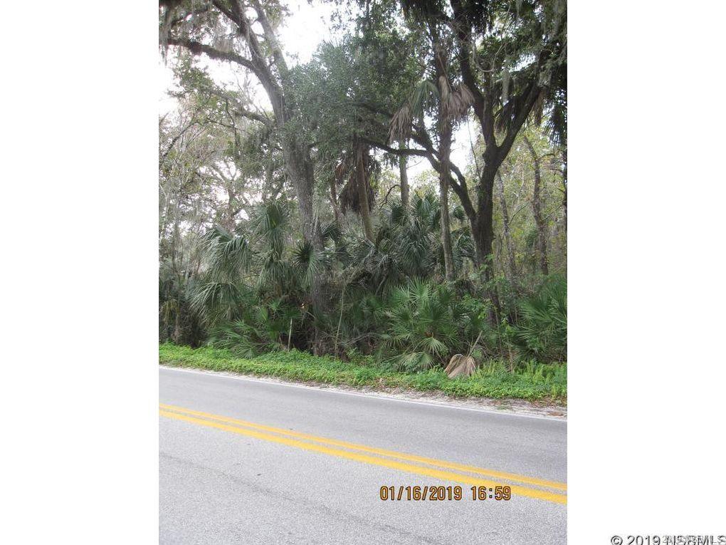 Air Park, Edgewater, FL 32141
