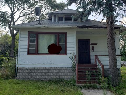 10524 S May St, Chicago, IL 60643