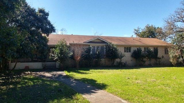 Kerrville Texas Property Records