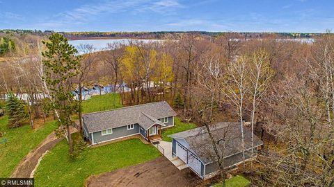 lake shore mn real estate lake shore homes for sale realtor com rh realtor com