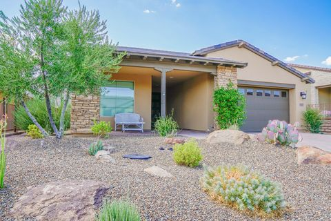 Photo of 3207 Rising Sun Rdg, Wickenburg, AZ 85390