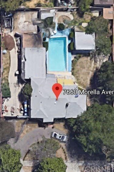 7660 Morella Ave North Hollywood, CA 91605