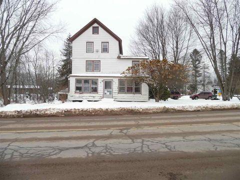 169 Main St, Hurleyville, NY 12747
