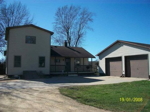 Photo of W5304 County Road N, Mauston, WI 53948