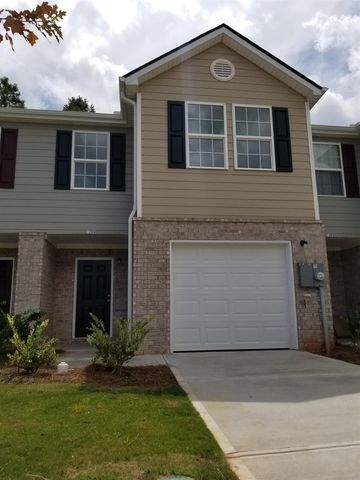 Photo of 1255 Magnolia Gardens Walk Unit 69, McDonough, GA 30253
