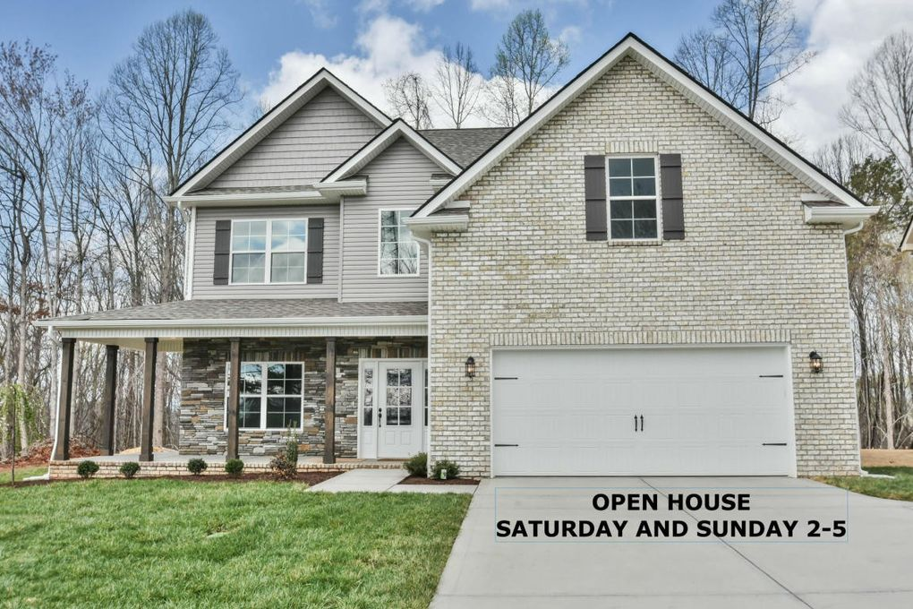 11915 Black Rd, Knoxville, TN 37932