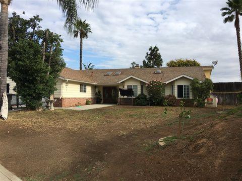 Photo of 1145 Leaf Ln, Escondido, CA 92026
