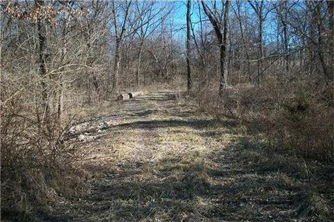E 172nd St, Pleasant Hill, MO 64080