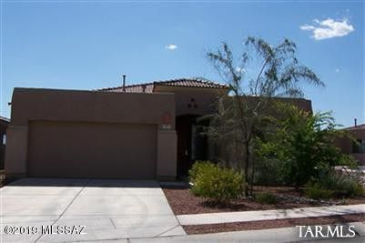Photo of 10462 S Stampede Ranch Ct, Vail, AZ 85641