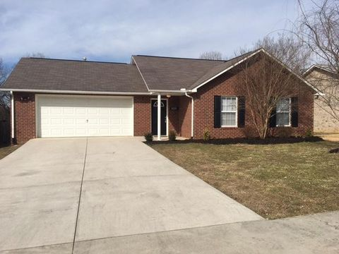 Photo of 1829 Tillery Square Ln, Knoxville, TN 37912
