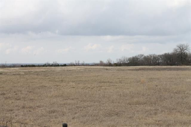 10 Ac County Road 1106 Celeste, TX 75423