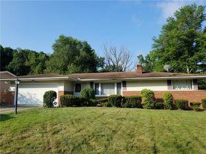 5874 Elmore Dr, Parma Heights, OH 44130 - realtor.com®