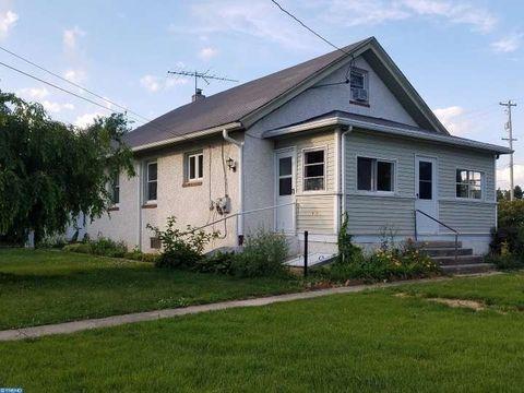 910 Old Wilmington Rd, Coatesville, PA 19320
