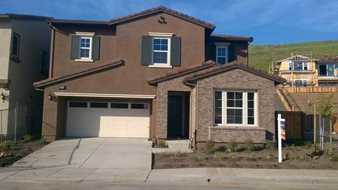 Photo of 28732 Vista Grande Dr, Hayward, CA 94544