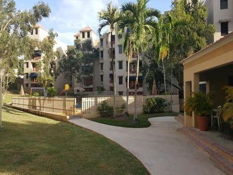 Photo of 425 Plaza Suchville Unit 425, Bayamón, PR 00954