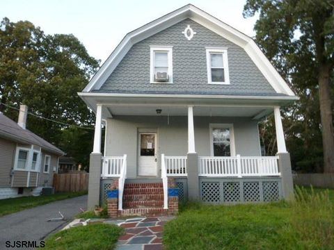 Photo of 130 W Church St Unit 1 St, Absecon, NJ 08201