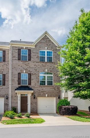Charlotte, NC Real Estate & Homes for Sale