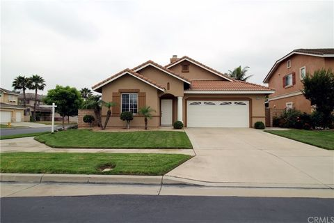 Photo of 9538 Silkberry Ct, Rancho Cucamonga, CA 91730