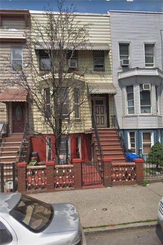 Photo of 319 55th St, Brooklyn, NY 11220