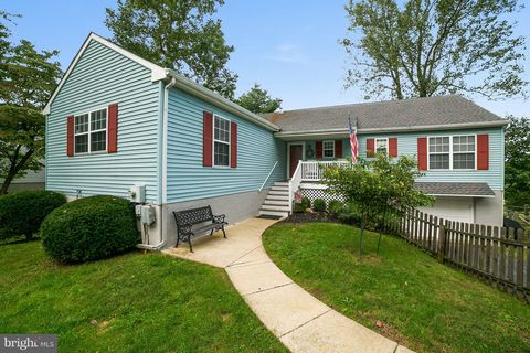 Page 2 Downingtown Pa Real Estate Downingtown Homes For Sale