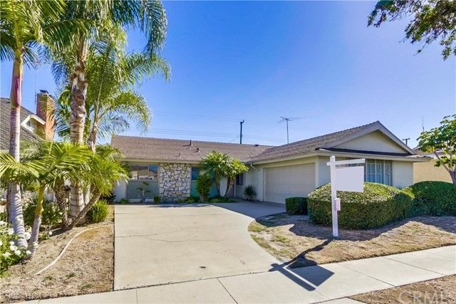 12772 spring st garden grove ca 92845 home for sale real estate for Homes for sale in garden grove ca