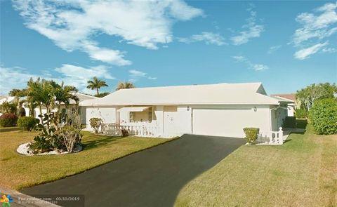 tamarac fl single family homes for sale realtor com rh realtor com