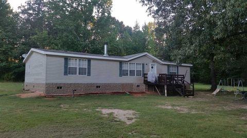 284 Miller County 290 Texarkana AR 71854