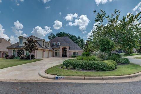 Photo of 6202 Brixwood Pl, Nacogdoches, TX 75965