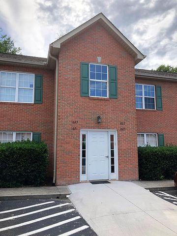 Photo of 1627 Maple View Way, Knoxville, TN 37918