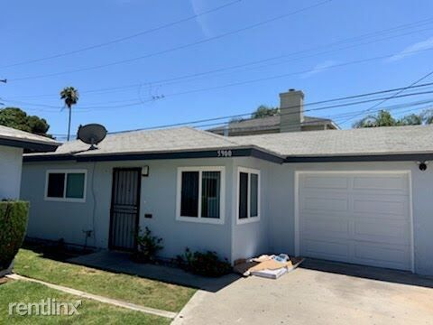 Photo of 5900 Muller St, Bell Gardens, CA 90201