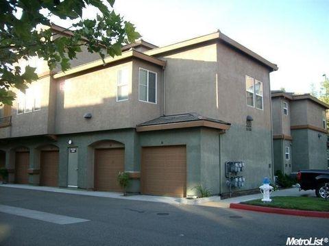 2230 Valley View Pkwy Unit 925, El Dorado Hills, CA 95762