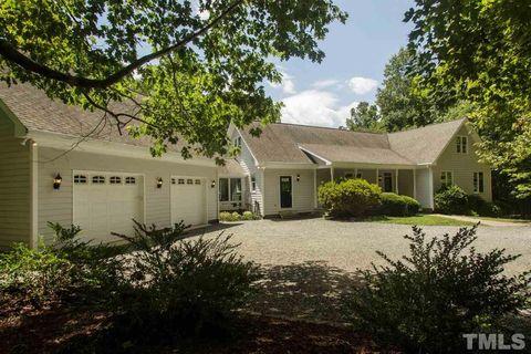 Old Farm, Durham, NC Real Estate & Homes for Sale - realtor com®